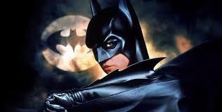Val Kilmer Batman Meme - 15 unbelievable batman movie secrets that are totally true