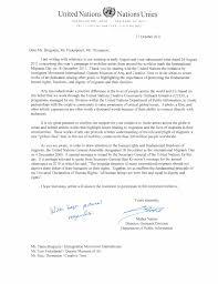 Affidavit Of Support Sle Letter For Tourist Visa Japan united nations official letter of support for dec artistofficial
