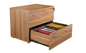 decorative filing cabinets home under table storage cabinets desk pedestal drawers decorative file