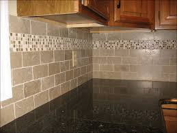 kitchen peel and stick backsplash lowes home depot backsplash