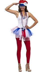 Patriotic Halloween Costumes 4th July Costumes 4th July U0026 Accessories Party