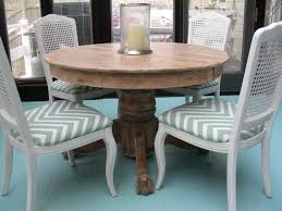 refinish oak kitchen table gorgeous shiny things diy limed oak table a curbside score