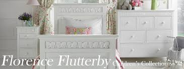 Bedroom Furniture For Little Girls by Childrens Bedroom Furniture U2013 For Kids Girls U0026 Boys Little Lucy