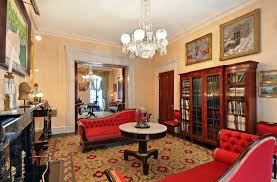 Victorian Style Living Room Victoria House Decor Christmas Ideas The Latest Architectural