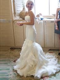 beautiful wedding dresses 2017 for brides online ericdress com