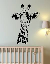 Wall Decals Amazon by