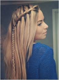 cute archives u003e page 3 of 11 u003e braided hairstyles gallery 2017