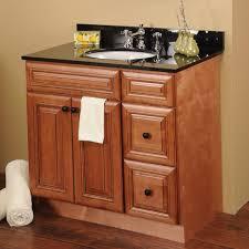 Bathroom Vanities Clearance - Bathroom vanities clearance ontario
