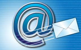 top 5 email retention policy best practices