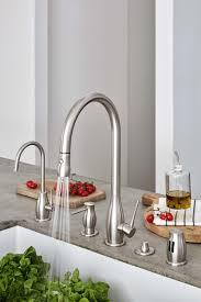 kitchen faucet accessories kitchen faucet accessories kitchen accessories kitchen