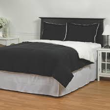 Down Alternative Comforter Twin Fleece Comforter Winter Comforter Eluxurysupply
