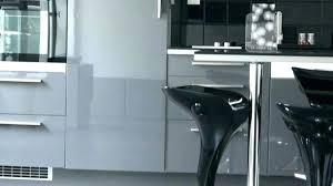 porte pour meuble de cuisine meuble volet roulant cuisine volet roulant pour placard cuisine