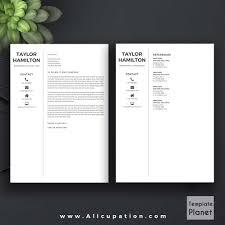 Sales Coordinator Responsibilities Resume Resume Google Docs Change Margins Write An Effective Cover