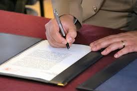demander acte de mariage copie d acte de naissance ou de mariage pratique fr