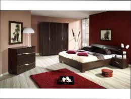 chambre wenge unique chambre wenge deco id es clairage a meuble waaqeffannaa org