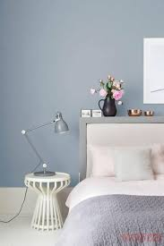 home paint interior bedroom design small bedroom paint ideas soothing bedroom colors