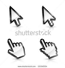 mouse stock images royalty free images u0026 vectors shutterstock