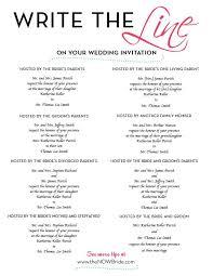 wedding invitations addressing wedding invitation address etiquette amulette jewelry