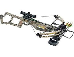 crossbow black friday sales crossbows