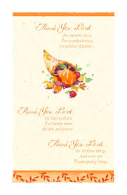 thank you lord greeting card thanksgiving printable card