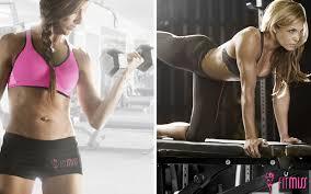 women u0027s fitness workout u0026 weight loss articles muscle u0026 strength