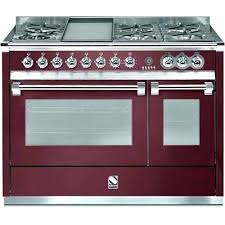 gaz electrique cuisine gaz electrique cuisine gaz plaisant cuisine gaz ou electrique