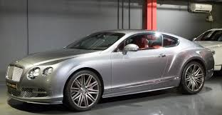 bentley mansory prices 39 bentley continental gt for sale on jamesedition