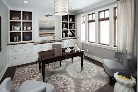Modern Ideas For Your Home Office Décor Archilivingcom - Decorating ideas for home office