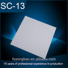 Stick On Ceiling Tiles by 3d Ceiling Tiles 3d Ceiling Tiles Suppliers And Manufacturers At