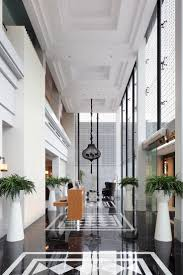 Sho Erha 443 best healthcare interior design images on healthcare