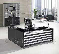 Bureau Professionnel Design Pas Cher by Bureaux Modernes Pas Chers Chambre Bureau Vintage Pas Cher