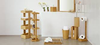 bathroom white wooden bathroom accessories lovely on and wood the