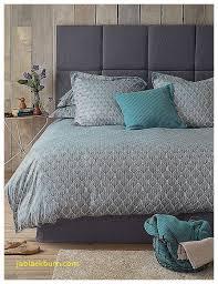 Ikea Linen Duvet Cover Bed Linen Fresh Ikea Uk Bed Linen Ikea Uk Bed Linen Jablackburn Com