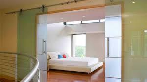 40 sliding glass door ideas 2017 living bedroom and dining room