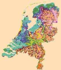 netherlands height map arjan altena