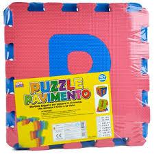 tappeti puzzle bambini tappeto puzzle bambini morbido pavimento 5 mattonelle 32x32cm