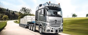 mercedes commercial trucks mercedes trucks daimler products trucks mercedes