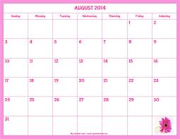 blank november 2014 calendar printable quebec holiday calendar