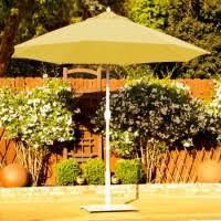 yellow patio umbrella buy yellow market umbrellas mjj sales