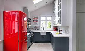 direct buy kitchen cabinets direct buy kitchen cabinets kitchen company best cheap cabinets