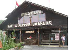 gatlinburg tennessee the perfect tennessee vacation destination