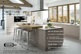 Kitchen Design Services by Kitchen Design Service Buxton U2013 Inside Out Buxton