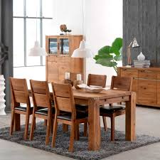 Oak Dining Room Chair Dining Room Oak Dining Room Table Lovely Light Oak Dining Room