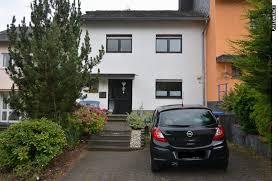 Reihenhaus Zu Kaufen Gesucht Kauf Mosel Immobilienservice Ihr Kompetenter Ansprechpartner