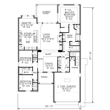 perry home floor plans