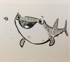 best 25 cartoon whale ideas on pinterest cartoon design fish