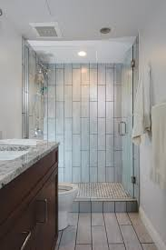 backsplash granite tile should be fun x subway with glass mosaic