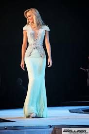 sashes and tiaras best beauty pageant gowns of 2013 a photo
