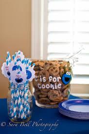 110 best cookie monster birthday images on pinterest birthday