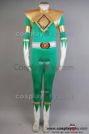 power ranger halloween costumes for kids mighty morphin power rangers burai dragon ranger cosplay costume